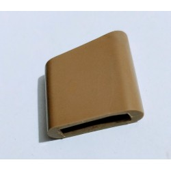 Foot Pedal Cover To Fit...