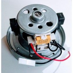 Motor To Fit Dyson DC05...