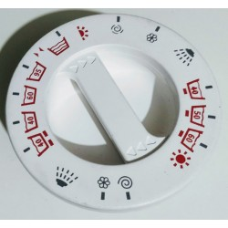 Timer knob To Fit Hotpoint...