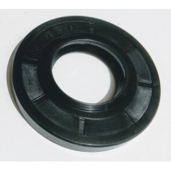LG Bearing Seal BE02A07