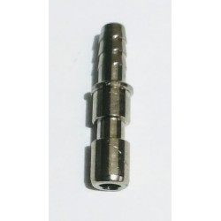 Electrolux Connector 218070001