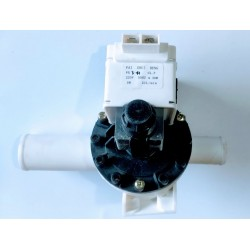 Drain Pump To Fit Servis...