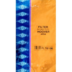 Filter Set To Fit Hoover...