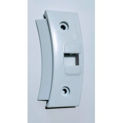 Hotpoint Latch Plate 168139
