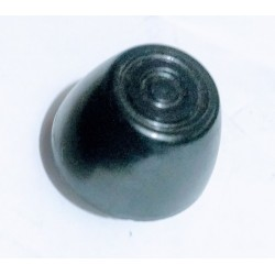 Hoover V/C Switch Button