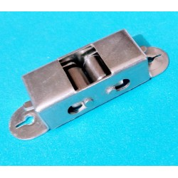 Electrolux Oven Door Catch...