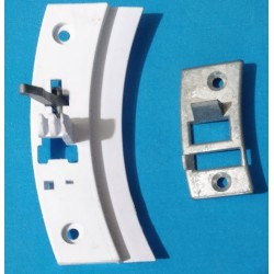 Hotpoint Door Latch Kit...