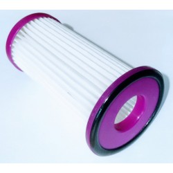 Filter To Fit Philips...