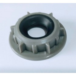 Spray Arm Seal Nut To Fit...