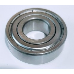 Hotpoint/Indesit Bearing...