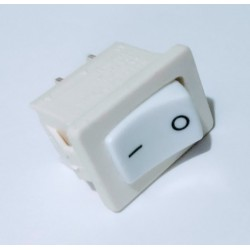 Haier RA2 Type Switch