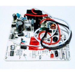 Haier Indoor PCB A0011800198C