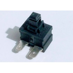 Vax On/Off Switch 1513096100