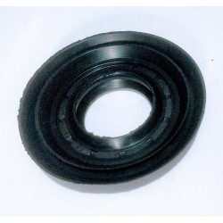 Bearing Oil Seal To Fit...