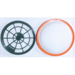 Filter Kit To Fit Vax 95...
