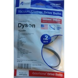Belts To Fit Dyson DC01,...