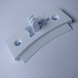 Hotpoint Latch Plate...
