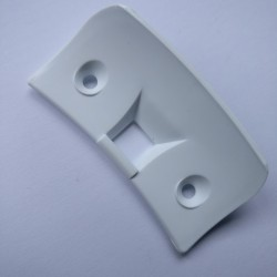 Hotpoint Latch Cover 67mm...