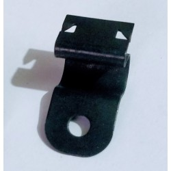 Hotpoint Hose Clips C00119268