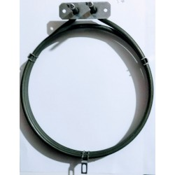 Oven Element To Fit Hygena...