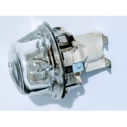 Hotpoint Oven Lamp Assembly...