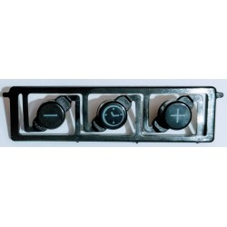 Hotpoint Timer Buttons...