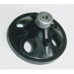 Hoover S/D T/T Pump Wheel...