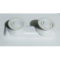 Hoover D/W Runner Supports