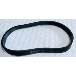 V/C Belt To Fit Electrolux...
