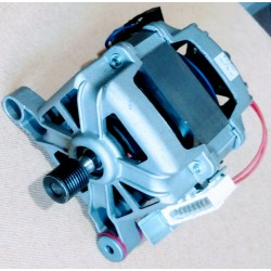 Logik Washing Machine Motor...