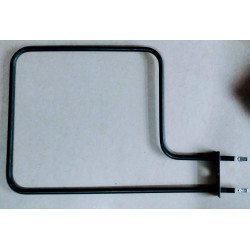 Lower Oven Element To Fit...