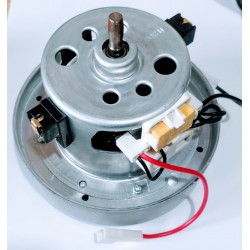 Motor To Fit Dyson DC07 YDK...