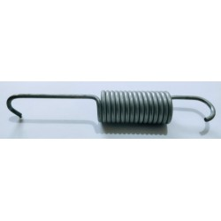Beko Tub Suspension Spring