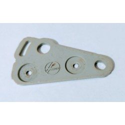 Hoover Twin Tub Switch Holder