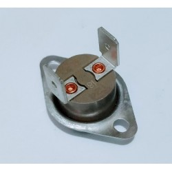 Thermostat Thermal Cut-Out...