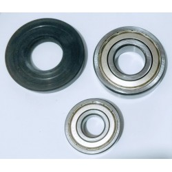 Bearing & Seal Kit To Fit...