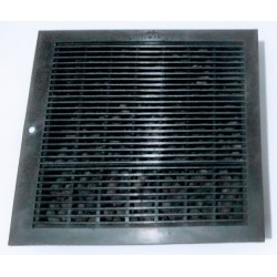 Cooker Hood Carbon Charcoal...