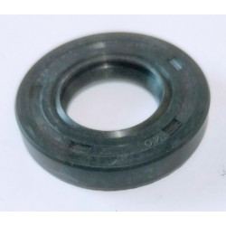 Drum Oil Seal To Fit Servis