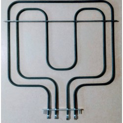 Grill Element To Fit Teba...