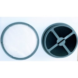 Compatible VaxFilter Set...
