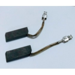 Motor Brushes To Fit Bosch