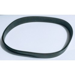 Belt To Fit LG Vacuum Cleaners