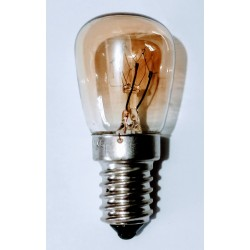Oven Lamp 651857155