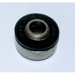 Brush Roll Bearing To Fit