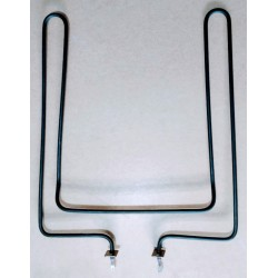Oven Element To Fit Tricity