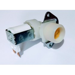 Hotpoint/Indesit Cold Inlet...