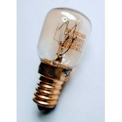 Hotpoint/Indesit Oven Lamp...