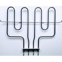 Hotpoint Twin Grill Element...