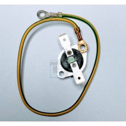 Hoover Exhaust Thermostat...