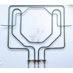 Oven Element To Fit...